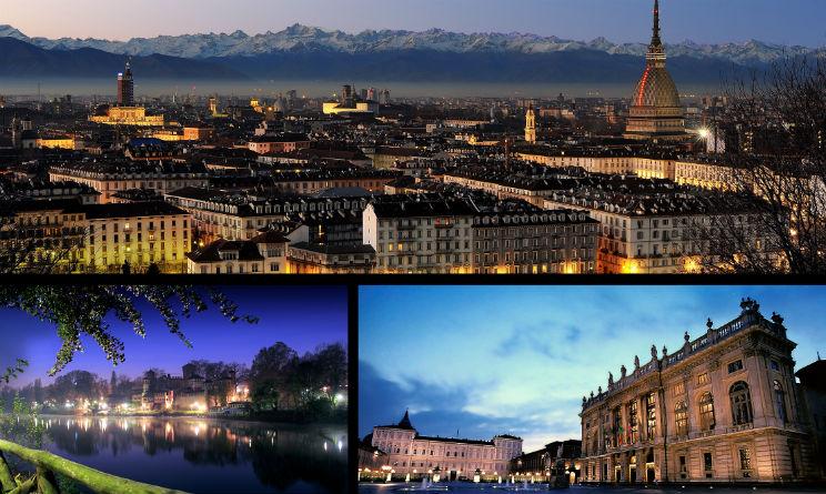 Weekend Torino gli eventi del 2016