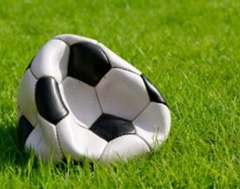 Ultime notizie calcio: 64 indagati a Napoli, tra cui anche De Laurentiis e Galliani