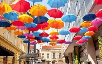 Urban Innovative Actions, a Roma la presentazione della Call per progetti di innovazione urbana