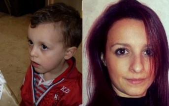 Loris Stival Veronica Panarello news udienza d'appello: chiesta conferma condanna a 30 anni