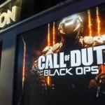 Videogiochi più venduti del 2015