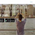 startup italia whoosnap