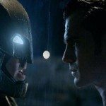 batman v superman trailer, batman v superman film, batman v superman dawn of justice, batman v superman trama,