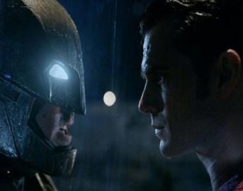 The Batman Film, il cast perde un pezzo da novanta? Ecco di chi si tratta
