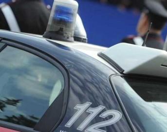 Verona, giovane colpito da una martellata alla testa sul bus