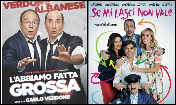 Quo Vado? stream senza limiti - Vedere Film Italiano