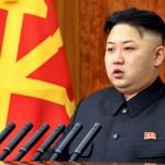 Kim Jong-un minaccia Usa