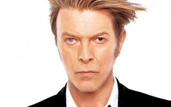 David Bowie morto: su Instagram il cordoglio di Eros Ramazzotti, Linus, Nek e tanti altri artisti italiani