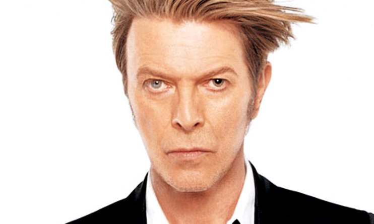 david bowie testamento ultime news