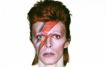 David Bowie Is mostra Bologna: date, biglietti e prezzi dell'evento