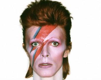 David Bowie, 5 concerti evento per celebrare il Duca Bianco: ecco date e ospiti