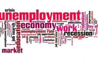 Asdi 2016 Inps: i requisiti, a chi spetta e come richiedere l'assegno di disoccupazione