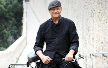 Don Matteo 11 cast e anticipazioni: ecco cosa sta succedendo a Spoleto