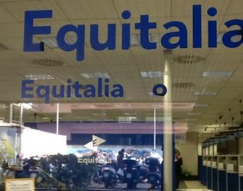 Equitalia condono 2017: rottamazione cartelle online, arriva Contotax