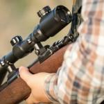 Padova muore 15enne durante battuta di caccia