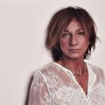 Gianna Nannini Hitstory concerto Italia 1