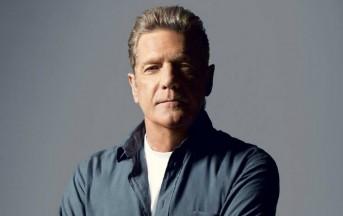 """Addio a Glenn Frey degli Eagles: """"Hotel California"""" lo ha reso immortale [video]"""