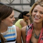 gossip girl day