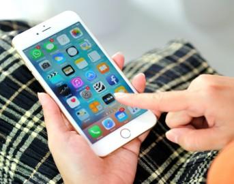 Prezzo smartphone huawei ascend g7