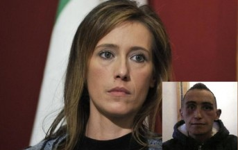 Caso Cucchi, foto carabiniere su Facebook: Ilaria Cucchi denunciata dal militare