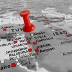 Isis, nuovo attentato: strage a Damasco con 60 morti