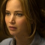 joy film recensione, joy film jennifer lawrence, joy film trama, joy film uscita, joy film trailer,