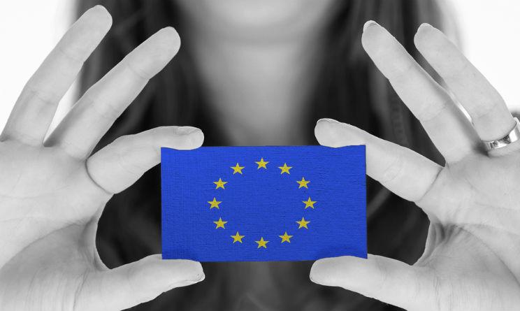 passaporto per lavorare in Europa 2016