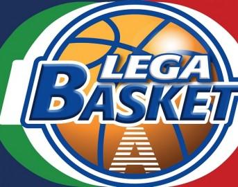 Basket Serie A, Supercoppa 2016/2017: ecco quando e dove si giocherà