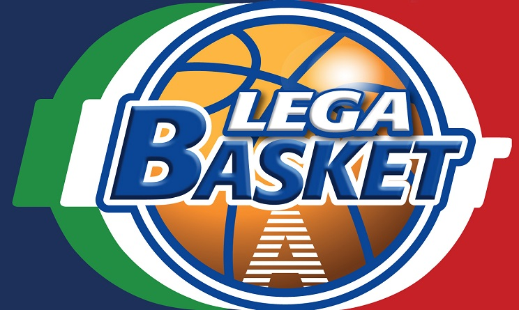 Basket serie A1, Basket Serie A1 Sesta Giornata