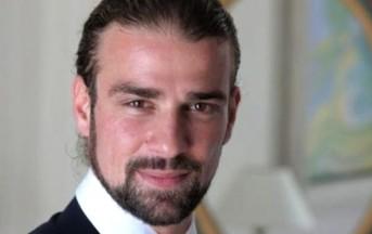 Giallo Mario Biondo: pm di Palermo in Spagna per interrogare la moglie