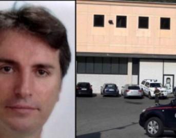 Caso Bozzoli news: spunta un testimone e rivela dettagli clamorosi che potrebbero dare una svolta alle indagini