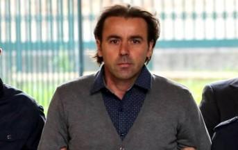 """Elena Ceste news processo d'Appello, Michele Buoninconti: """"Vorrei sapere come è morta mia moglie"""""""