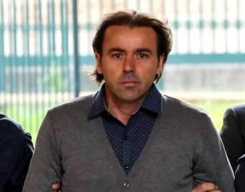 Elena Ceste news Michele Buoninconti: la perizia che lo ha inchiodato potrebbe non essere valida, ecco perché