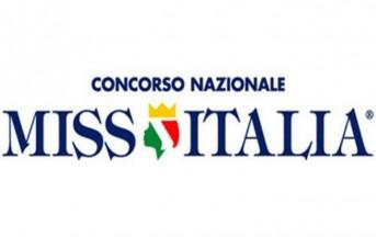 Miss Italia 2016 curvy, la polemica: ecco tutta la verità e la smentita di Giovanni Rastrelli