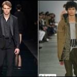milano fashion week 2016, milano fashion week uomo, milano fashion week gennaio 2016, milano moda uomo 2016,