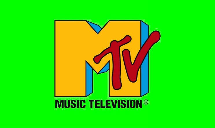 Mtv Awards 2017