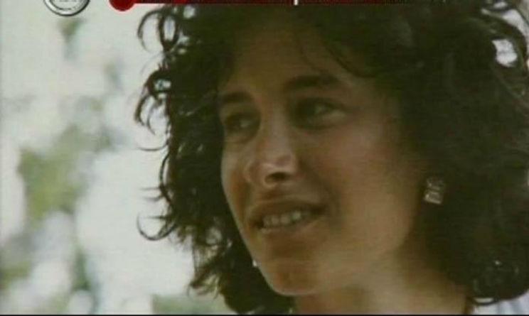 omicidio Lidia Macchi