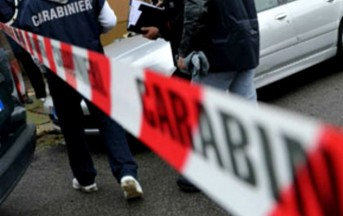 Duplice omicidio a Firenze: chi è il killer in fuga ricercato dalla polizia