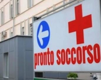 Roma, auto sulla folla a Monteverde: ci sarebbero 5 feriti