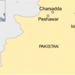 assalto in campus universitario pakistan