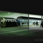 treno alta velocità futuro
