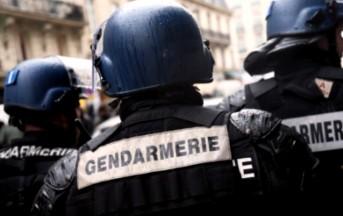 Parigi, operazione anti terrorismo a Les Halles: presi ostaggi ma è un falso allarme