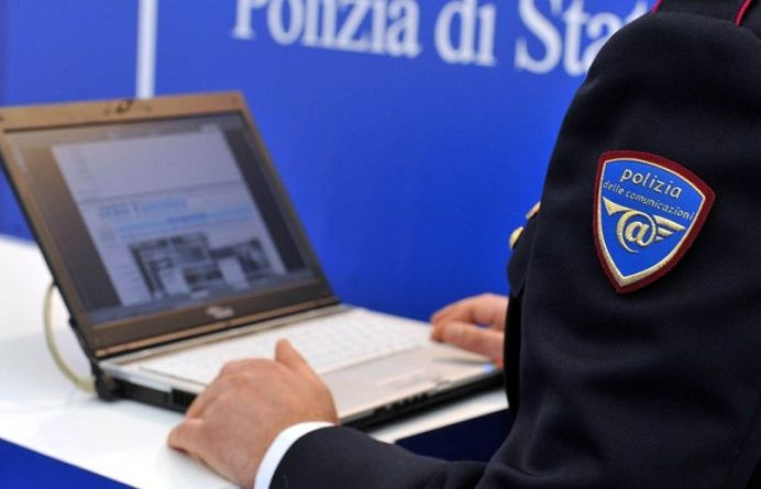 falso attentato a firenze