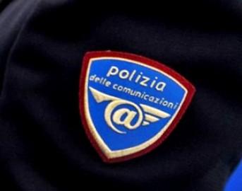 Anonymous, falso attacco Isis a Firenze: denunciato 29enne aostano