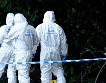 Scomparsa Svetlana: durante ricerche trovato il cadavere di un'altra donna