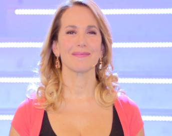 Al Bano Carrisi vs Flavio Briatore a Domenica Live: da Gianluca Vacchi, i ricchi che ostentano