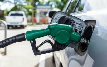 Prezzi benzina e gasolio oggi: ecco dove costano meno in Italia