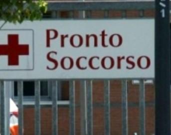 Bambino di 2 anni morto schiacciato dalla tv a Lecce: la madre è in stato di shock