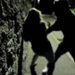 pordenone 12enne vittima di bullismo news