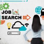 assegni per disoccupati 2016